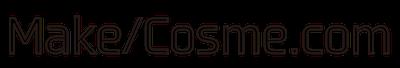 Make/Cosme.com